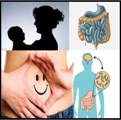 Dat de darmflora een relevant aspect van onze gezondheid is, kan ons niet ontgaan zijn. Vezelrijke voeding zoals het Mediterraan dieet is een krachtig middel voor een goede darmflora-balans, meldt …