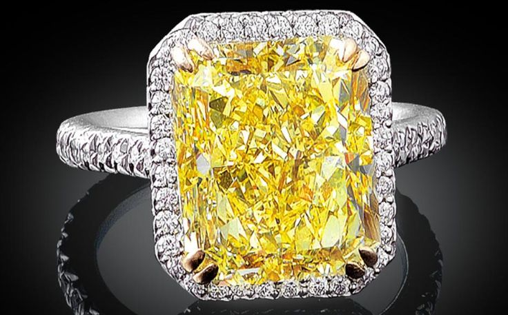 Specializing in natural fancy pink diamonds yellow diamonds and other colored diamonds, including fancy color diamond rings and jewelry at wholesale prices. Description from templatesku.com. I searched for this on bing.com/images