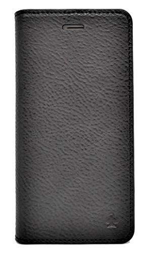 coque iphone xs avec rangement a dos