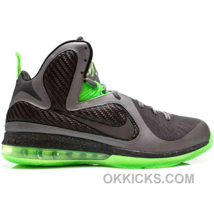 meet 0a3fb f9cbc Best 25+ Lebron 9 shoes ideas on Pinterest   Lebron shoes 2016, Adidas  running trainers and Adidas shoes