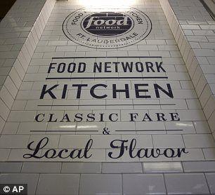 레스토랑 로고 문구 - 구글 검색