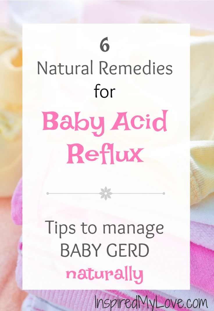 6 baby acid reflux remedies. How we managed our baby's infant GERD reflux disease naturally. Baby acid reflux symptoms can be life threatening. A baby acid reflux diet can be an effective in managing the condition without medications, tips includes baby acid reflux sleep suggestions.#babygerd #babyacidreflux #organicbaby #AcidRefluxDiet
