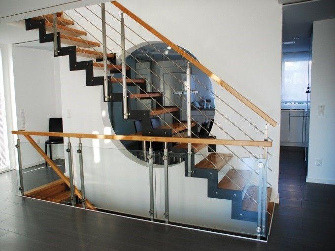 Arcus Treppen 45 besten treppe eingang bilder auf treppen leitern