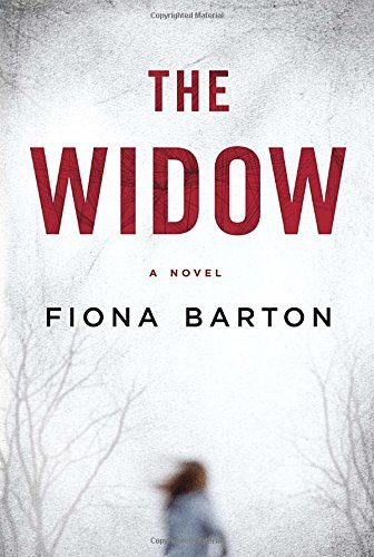 The Widow by Fiona Barton http://www.amazon.com/dp/1101990260/ref=cm_sw_r_pi_dp_aznQwb1S5XSQZ