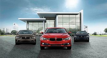 BMW 7 Series: Discover, explore and book a test drive in any 7 Series model. The BMW 7 Series is the Ultimate Driving Machine.