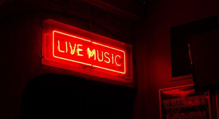 Oporto, Leeds Bars BY Music