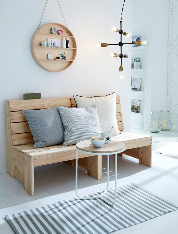 73 best Küche images on Pinterest Great ideas, For the home and - einrichtung im kolonial stil ideen fur mobel und deko kombinationen