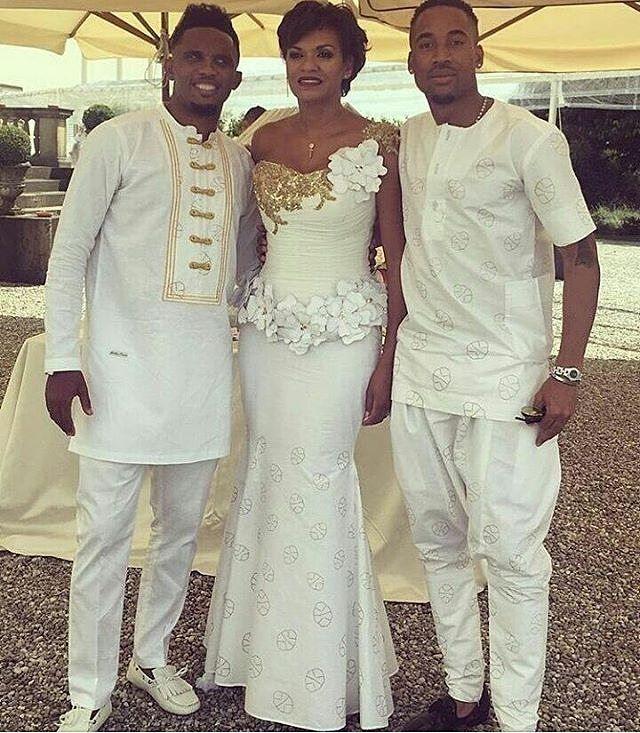 Spot the detailspic via @myweddingnigeria #instlove #photo #dressinspiration #details #like4like #picoftheday