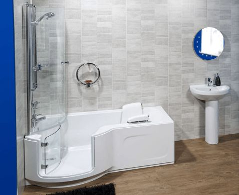 The 25+ best Disabled bathroom ideas on Pinterest | Wheelchair ...