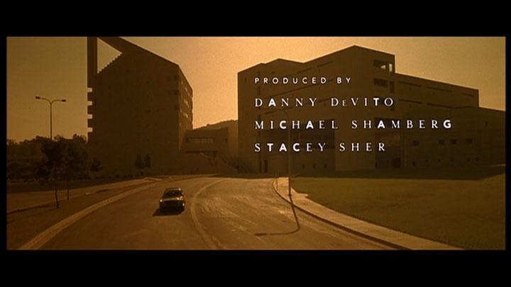 Predock In 39 Gattaca 39 01 Architecture In Cinema