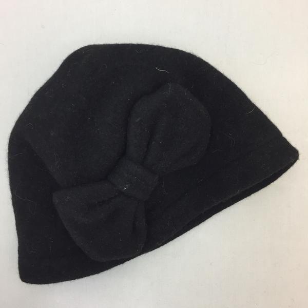 KN Collection Hattu, koko 52 - 54 cm