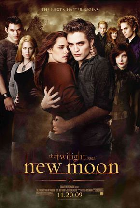 twilight series movies free download in tamil