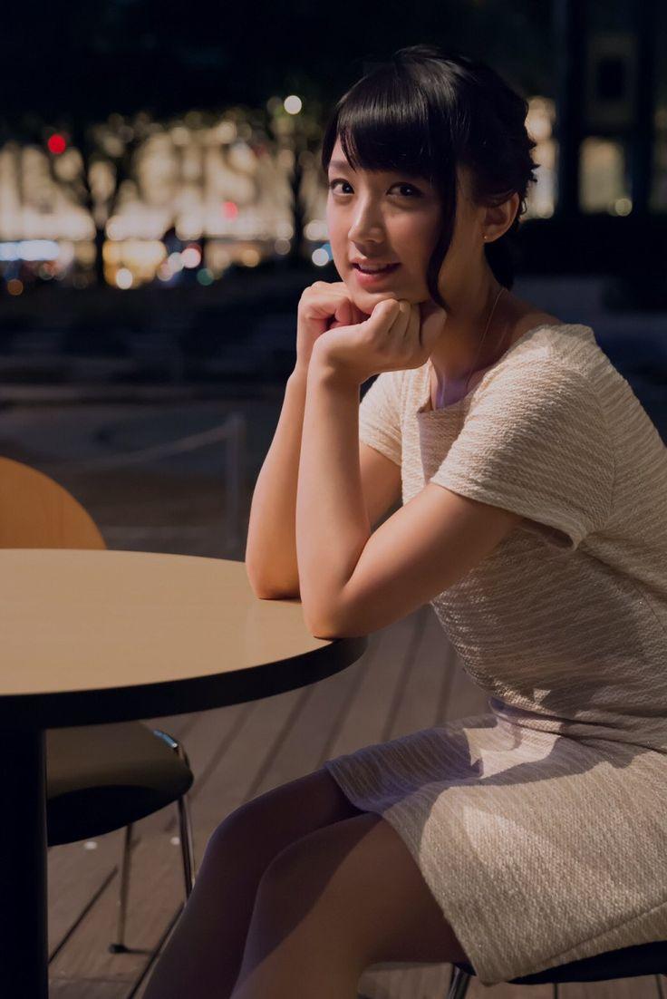 実家で過ごしました♬ の画像|テレビ朝日アナウンサー 竹内由恵オフィシャルブログ Powered by Ameba