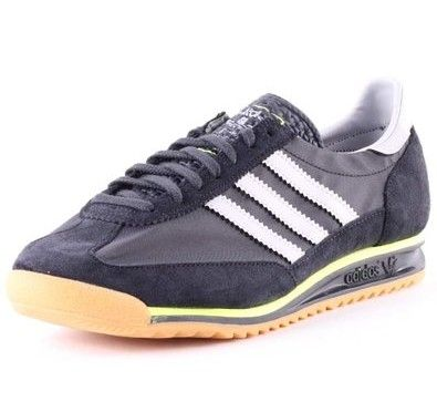 cheap trainers adidas