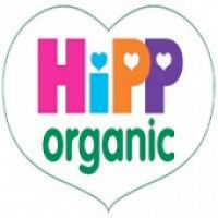 If you join HiPP Baby Club today you will get a free personalised baby calendar, as well as Snapfish prints and money off coupons.