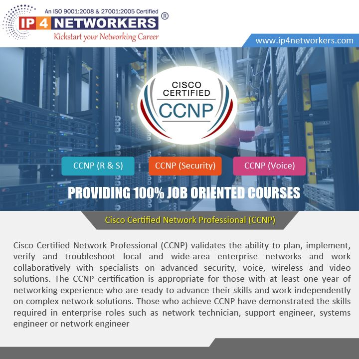 18 best CCIE Certified images on Pinterest Cisco certifications - cisco certified network engineer sample resume