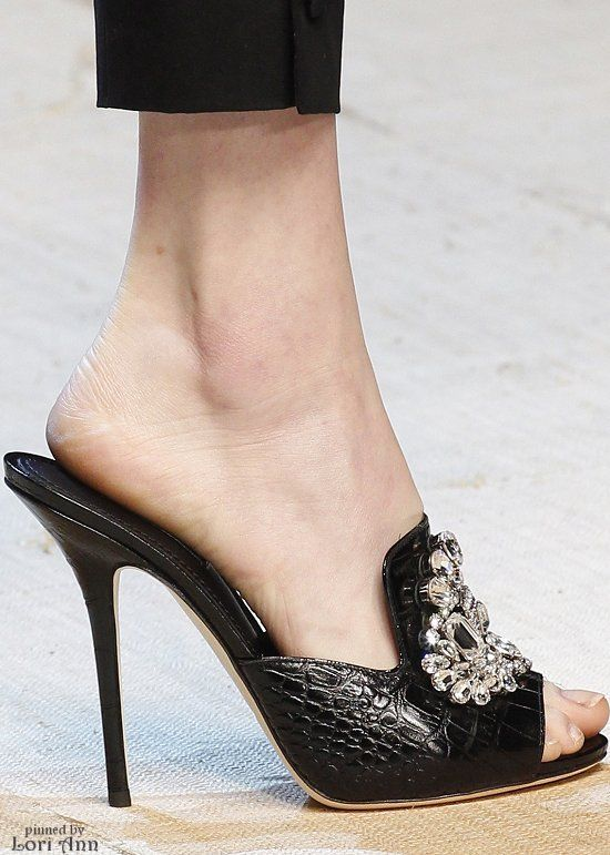 4660 best sapatos