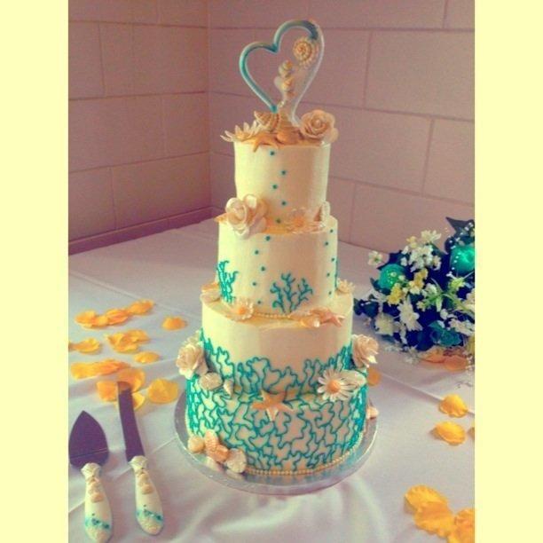 Birthday Cake For Cosmologist