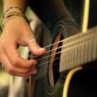 Guitar Inferno by ThorPa# and friends on SoundCloud
