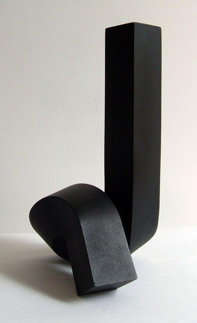 #sculpture #art