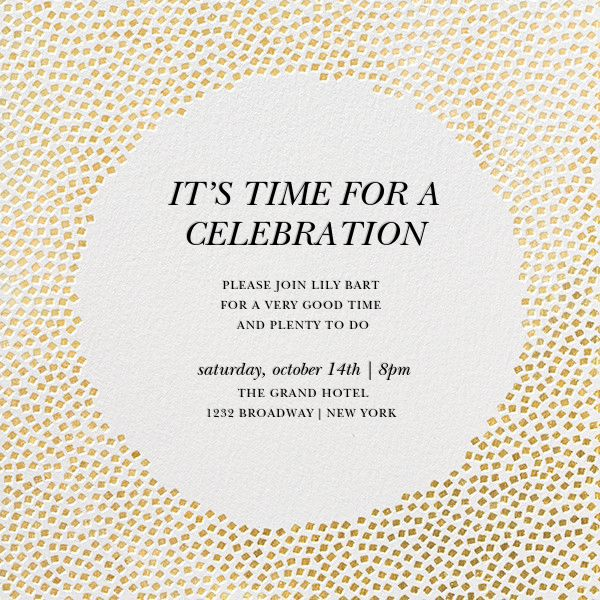 10 best Engagement Party Invites images on Pinterest Engagement - online engagement invitation cards free