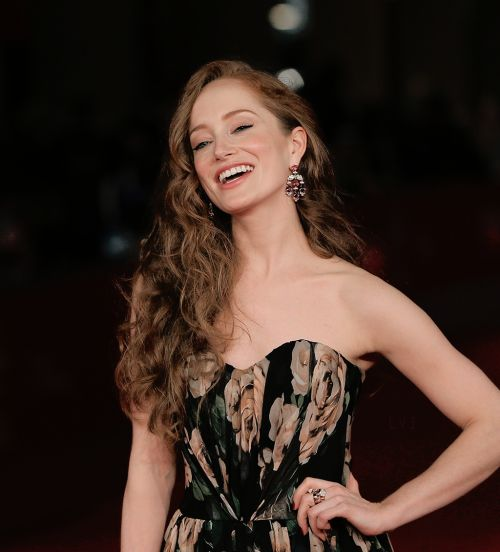 lotte verbeek fansite