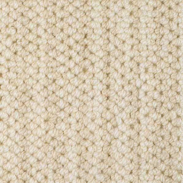 Riviera Carpets Eton 704 Ivory