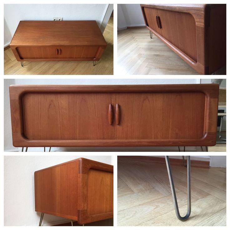 9 besten yabe yabe bilder auf pinterest kommode d nisches design und holz. Black Bedroom Furniture Sets. Home Design Ideas