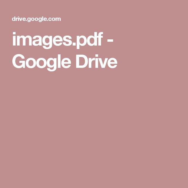 images.pdf - Google Drive