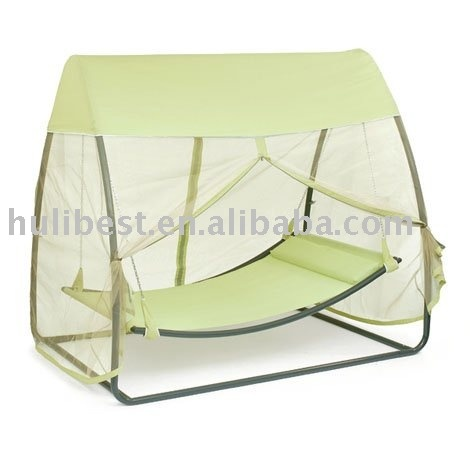 bed swings outdoor outdoor weather resistant loudspeakers buying outdoor weather i should. Black Bedroom Furniture Sets. Home Design Ideas