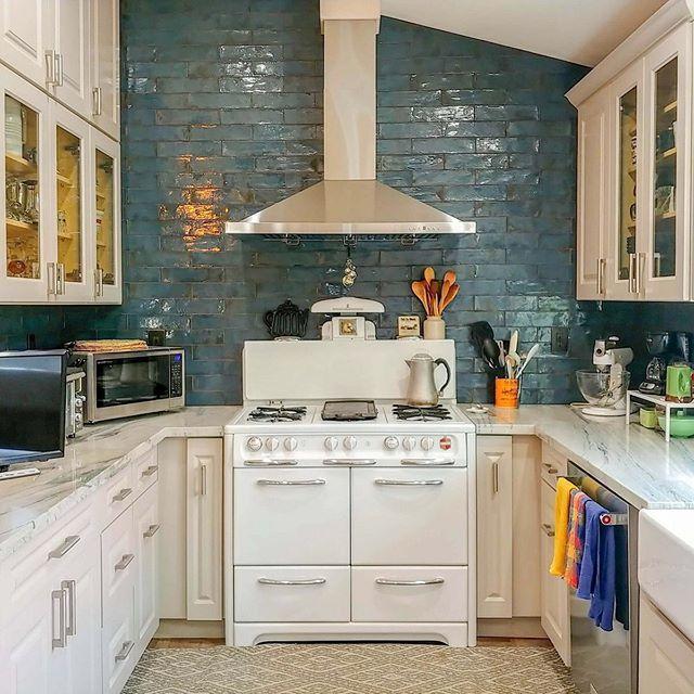 15 Must Have Accessories For Kitchen Cabinets In 2020 Best Online Cabinets In 2020 Kitchen Inspiration Design Kitchen Design Fresh Kitchen