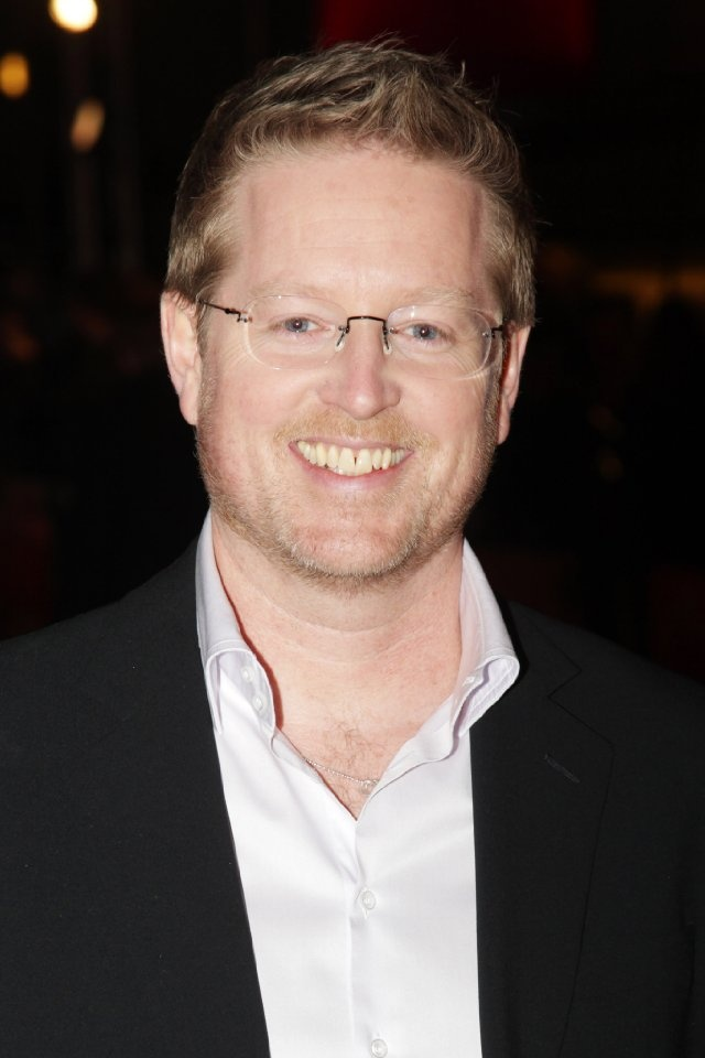 """TED Talks  //  Andrew Stanton: The Clues to a Great Story //  """"Don't give [the audience] four; give them two plus two."""""""