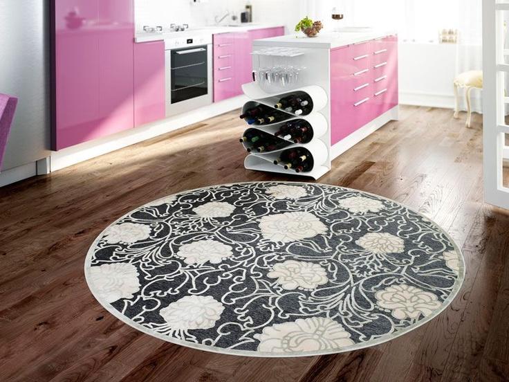 Tappeto cucina Rugvista - Click per ingrandire