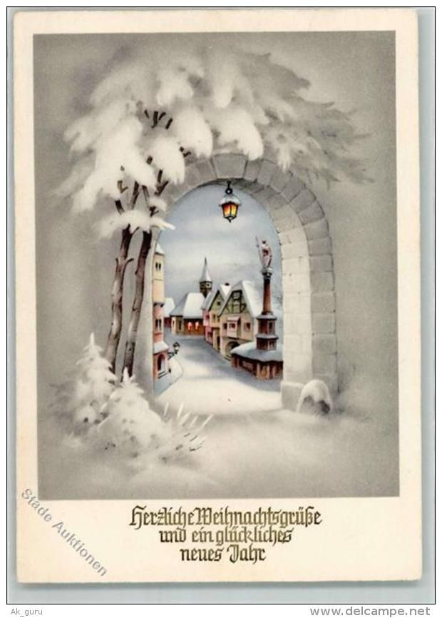 249 best Vianočné obrázky images on Pinterest | Christmas cards ...