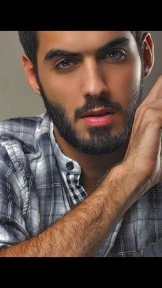 29 best Arabic Men ima...