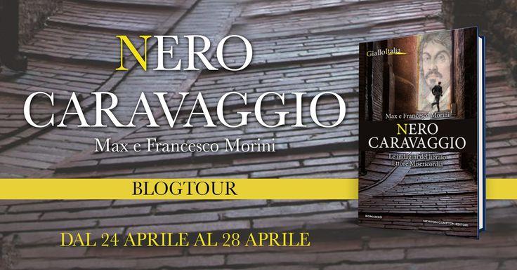 Blog Letterario di Cristina Borghesi specializzato in recensioni di romanzi italiani e stranieri,articoli di presentazioni di autori emergenti e attività di ufficio stampa e segnalazione.