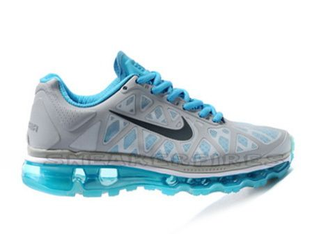 Tennis Shoes../.....ahhh these are awesome!!! LOVE everything about these, especially the colors!