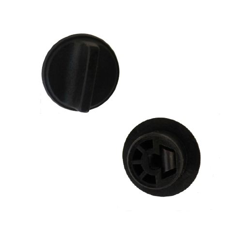 WESTCOAST AUTO PARTS.COM - 1982-92 Camaro Heater AC Fan Control Knob. GM, $12.00 (https://www.wc-autoparts.com/1982-92-camaro-heater-ac-fan-control-knob-gm/)