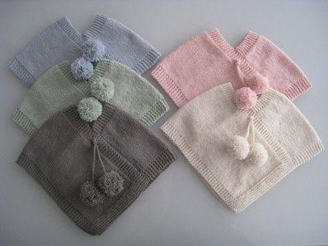 Eco Merino de diseño para bebés ropa de Nueva Zelanda