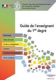 Un guide complet qui vous apportera la réponse aux principales questions administratives que vous vous posez.
