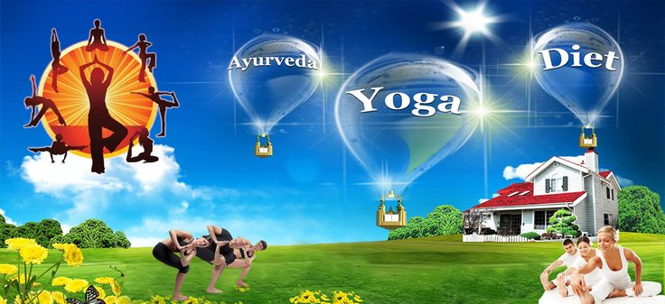 We can't control everything happening outside but we can always control what goes inside. #Yoga #Pranayam #Ayurveda @ Adhyatm Sadhna Kendra For info please visit our website: www.askpreksha.com Mail us here - askdelhipm@gmail.com Our Contact No. : 011 2680 2708, 2671