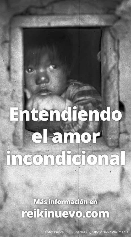 Los nativos americanos hablaban del amor incondicional muy claramente, te invitamos a reflexionar con sus palabras... Más información: http://www.reikinuevo.com/claves-amor-incondicional-indios-hopi/