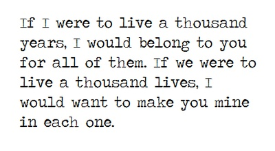 Noah Shaw <3 I'm counting on you, third book. Please. I. Need. Noah. Shaw.