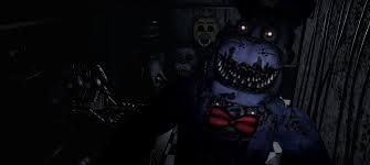 Image result for five night at freddy's characters bonnie