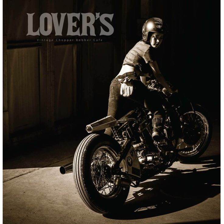 Lovers1