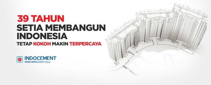 [SemenTigaRoda.Com] Bahan Bangunan, Material Bangunan, Bangunan Rumah