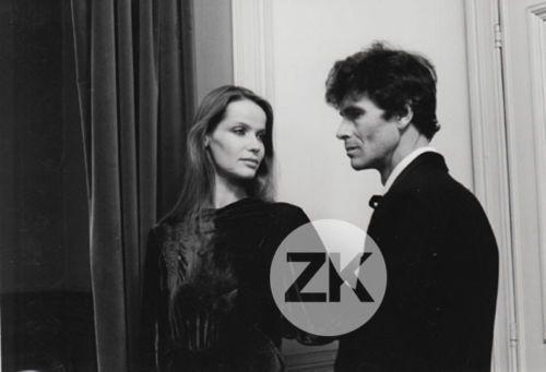 VERUSCHKA-Couleur-chair-LAURENT-TERZIEFF-Francois-WEYERGANS-Photo-1978