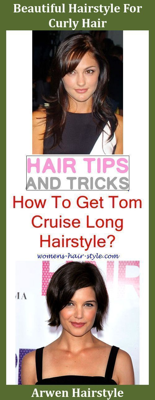 Woman Hairstyles With Pony Straight Bob - #women hairstyles #straight - #new