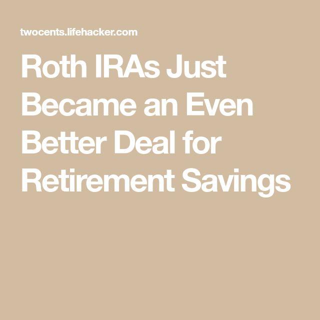 Best 25+ Retirement savings ideas on Pinterest Retirement - retirement withdrawal calculator