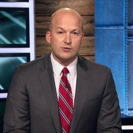 Tim Hasselbeck wiki, affair, married, Gay with age, height, football, ESPN,